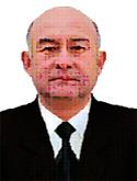 Axmetov Toylibay Ramanovich