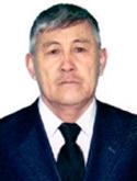 Тишканбаев Нурлибай Дуйсенбаевич