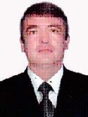 Bozorov G'ayrat Jabborovich